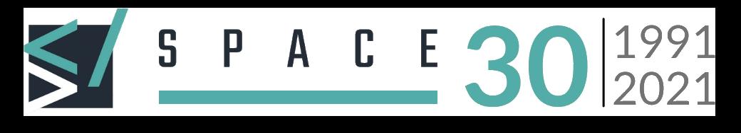 Space Informatica